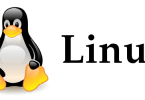 Linux Kernel 4.14 LTS Is Out With New Features