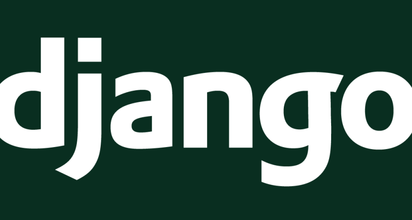 Install Django On Debian