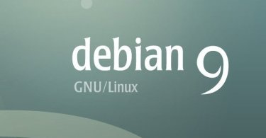How to Upgrade from DebianHow to upgrade debain 8 Jessie to Debian 9 Stretch