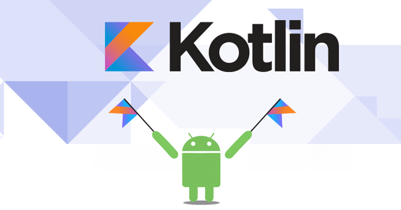 Kotlin For Linux As A Snap