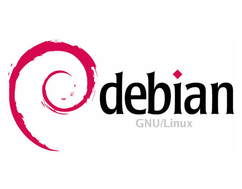 Debain For Windows