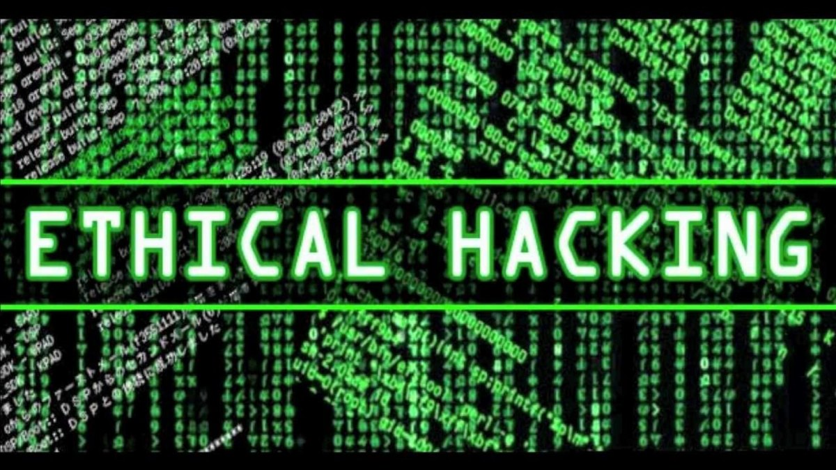 List Of Hacking Books Available For Free Download In Pdf 2018 Updated