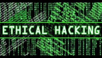 hacking books in gujarati pdf free download