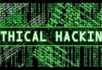 ethical hacking pdf