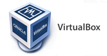 install virtualbox in ubuntu