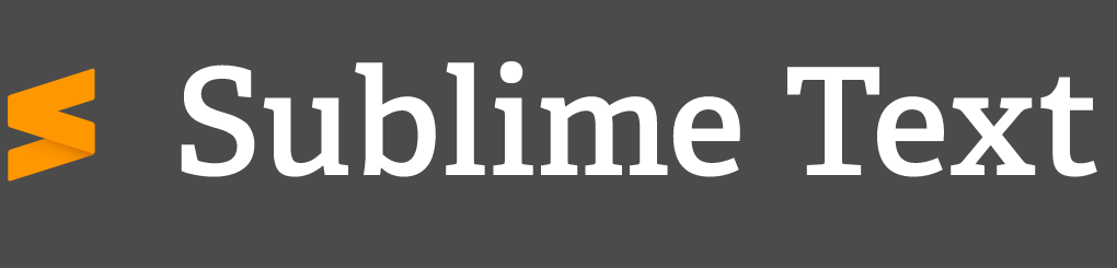 install sublime in ubuntu