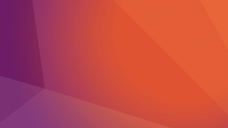 wallpapers from old ubuntu releases