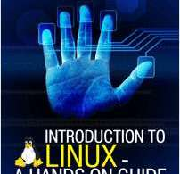 Best Free Linux Ebooks