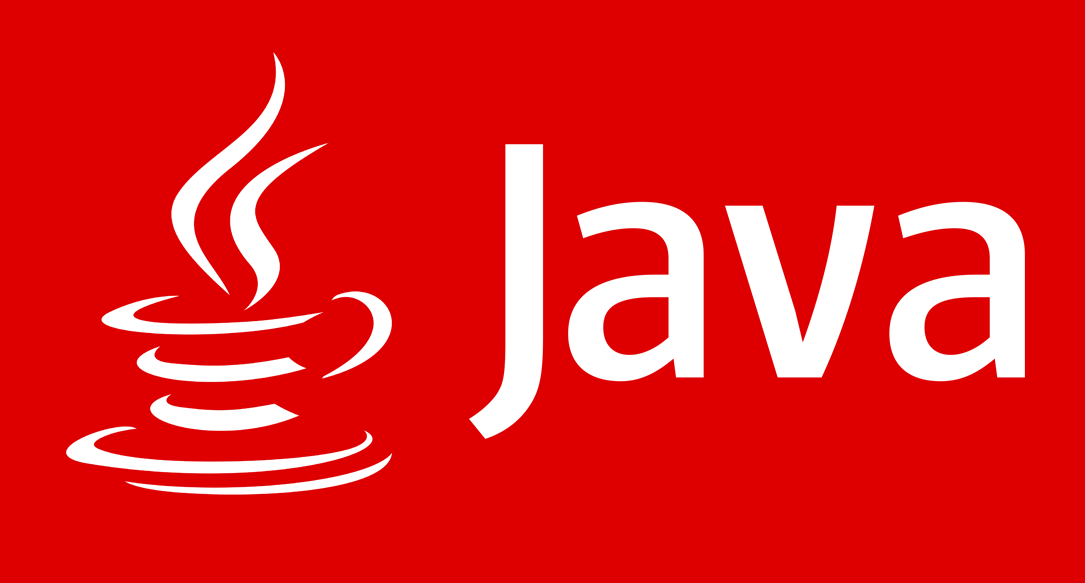 Install JDK 10 In Ubuntu Or Linux Mint From PPA Repository
