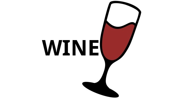 Wine 3 14 Released With Plenty Of New Features: Install Wine