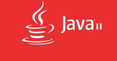 Download JDK 11 Now: Java 11 Released With New Features
