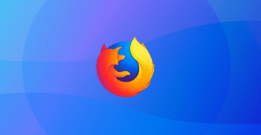 New Firefox Bug Can Crash Your Operating System