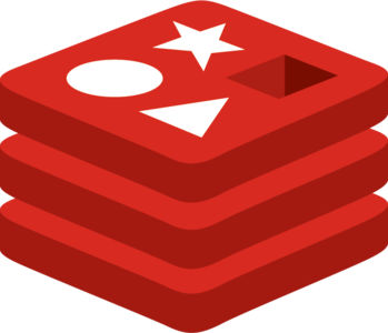 How To Install Redis on CentOS 7