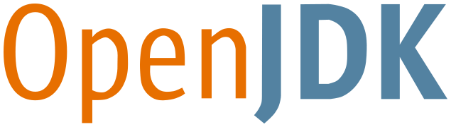 Install OpenJDK 11 In Ubuntu 18 04/16 04/14 04 And Linux