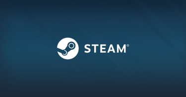 Install steam on Ubuntu