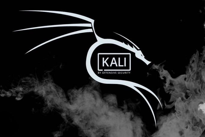 What To Do After Installing Kali Linux In 2019 | Omgfoss com