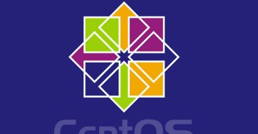 Install CentOS 7 Step by Step Guide With Screenshots