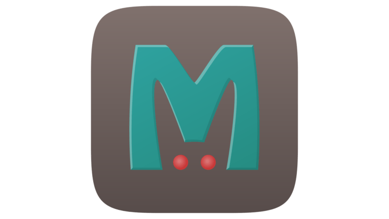 Install Memcached On CentOS : Linux Caching Server