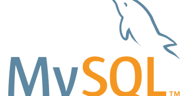 Commandline Tools To Monitor MySQL Performance In Linux