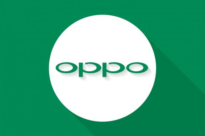 OnePlus, Vivo, Realme And Oppo Are All Owned By Same Company
