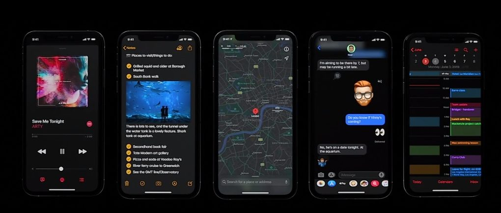 iOS 13 To Ship With A Bug (Exploit) That Bypasses Your Lock Screen