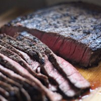 How to Reverse Sear for perfect steaks, everytime.