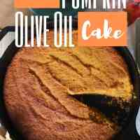 Low Carb Cakes