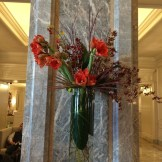 RitzCarltonFlowers