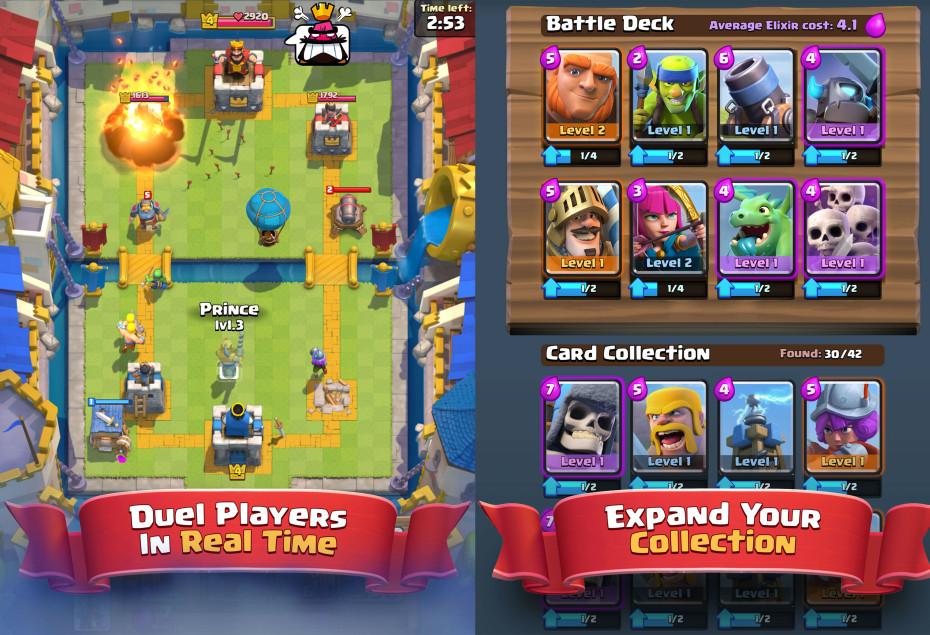 clash-royale-large-930x635