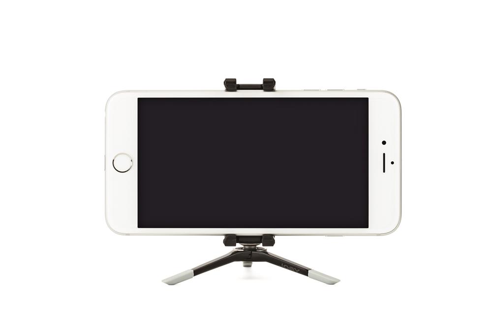 GT_xl_microstand_iPhone6plus_4C