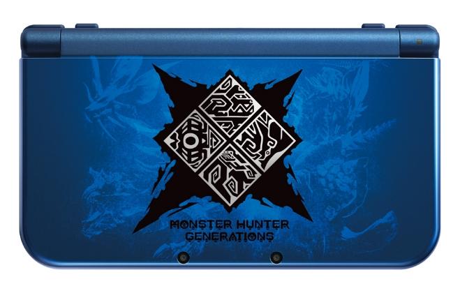 monsterhunter1