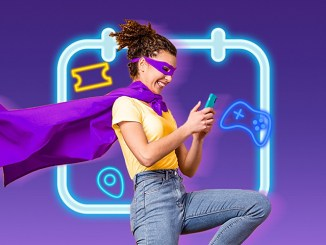 Redeem More Streaming & Gaming Activities With Globe Rewards
