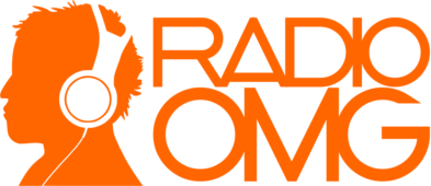 OMG Radio Bydgoszcz