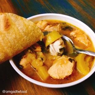 omgs-dfw-food-pollo-con-calabaza