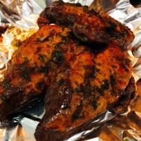 omgs-dfw-food-red-wine-chicken-4