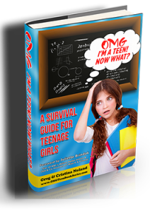 OMG-Survival-guide-for-female-teens