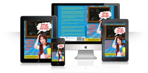 omg-teen-books-all-digital-devices