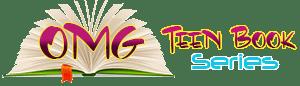 omg-teenagers-books-logo