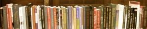 omg-teen-series-row-of-books