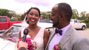 OMG_Wedding 3