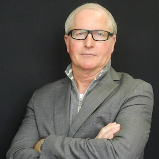 Michael W. Krüger