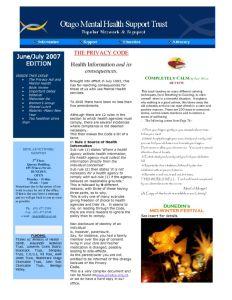 200706_enigma-pdf