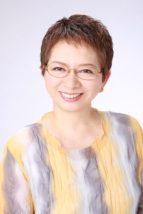 からか結婚塾代表 唐崎惠子
