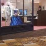 奈良の結婚相談所・ブログ
