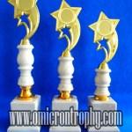 Agen Piala Trophy Marmer Murah Jakarta, Bandung, Tangerang, Surabaya