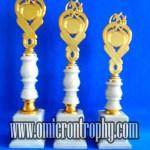Piala Trophy Murah Untuk Kejuaraan