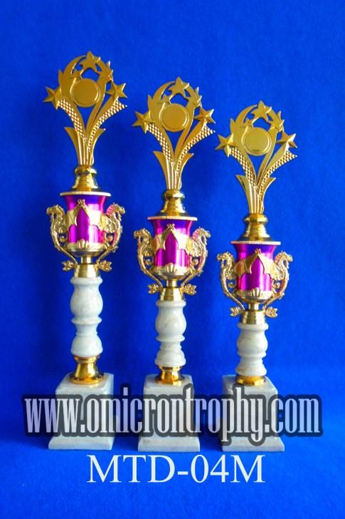 Jual Piala Trophy Jakarta