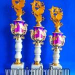 Distributor Piala Trophy Tangerang
