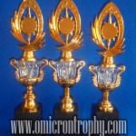 Harga Piala Trophy Di Jakarta