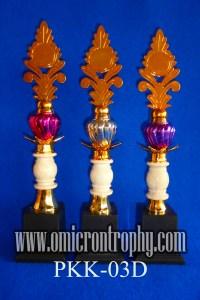 Harga Trophy Murah